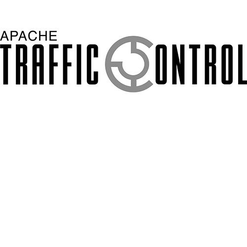 高可扩分布式 CDN 解决方案 Traffic Control