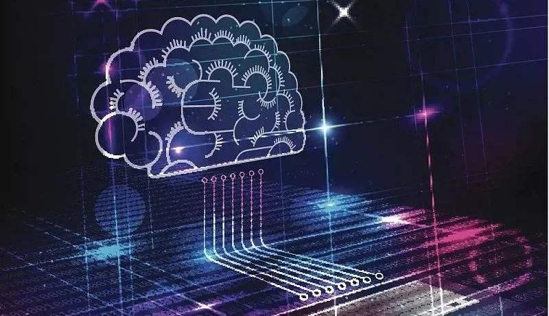 开源中国参与科技部《云计算与大数据》重点项目建设