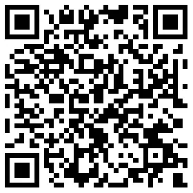 https://mmbiz.qpic.cn/mmbiz_png/icxfgYgQgbFYVlr8C0eHKKibbGDibcAjwrPma18oD7jfxgQf8dpLRyVGkdSUic61u8BicbEL9M5ZcmPYxaa2iabCtgVw/640?wx_fmt=png