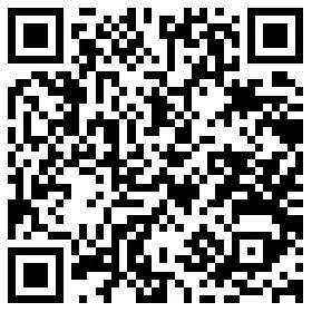 https://mmbiz.qpic.cn/mmbiz_png/icxfgYgQgbFbvDLKye90GFZgAxEXKRpkD82cj3lR4b4JrraE4zibC8gRMf7EDUWxWXFXRumwiaoZZBUwmZFgxbrBg/640?wx_fmt=png