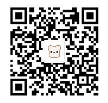 开源聊天AI 小面包