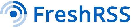 开源可自建的 RSS 订阅器 FreshRSS