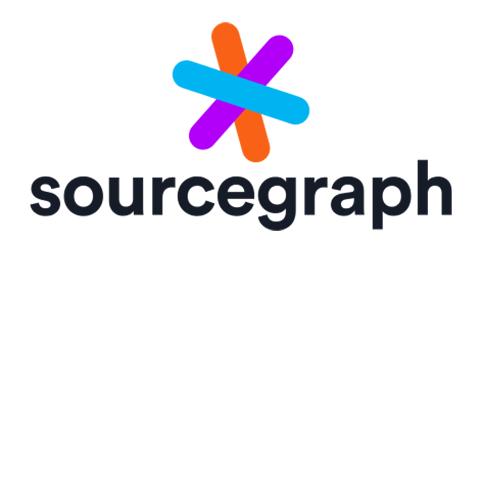 代码搜索浏览工具 Sourcegraph