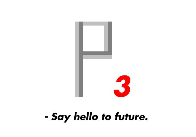 响应式 JavaScript 开发框架 Per.js
