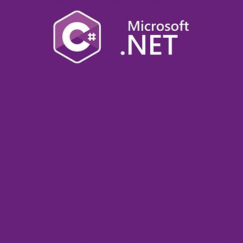 微信公众平台 .NET SDK WeiXinMPSDK