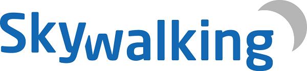 Java 分布式应用追踪系统 Apache SkyWalking