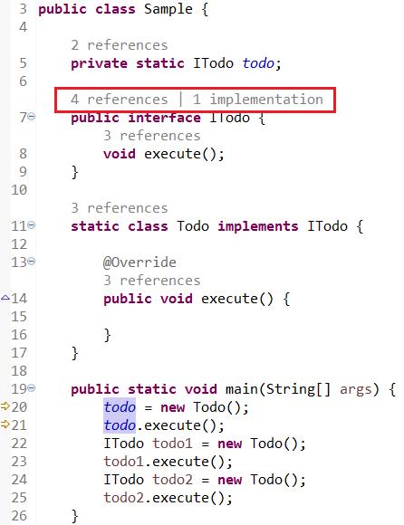 完全支持 Java 11,Eclipse 4.10 正式发布_Java视频_Java视频学习_Java系统_课课家