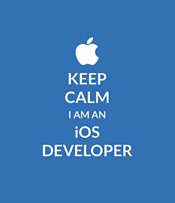 iOS 协程开发框架 coobjc