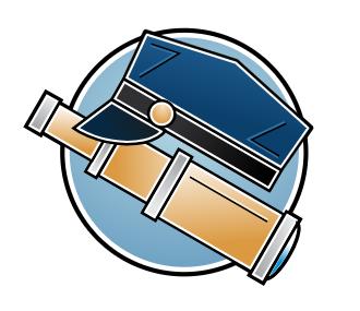 操作容器镜像/镜像库的命令行工具 skopeo