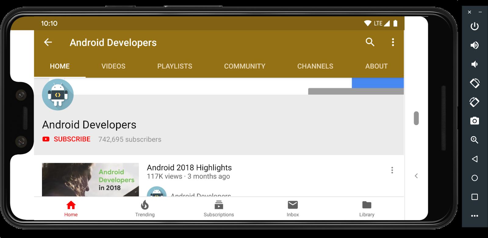 Android Studio 3.4.2 稳定版发布 (图7)