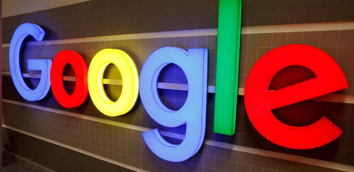 谷歌限制华为使用 AndroidA