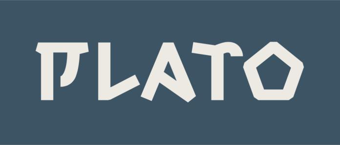 Uber 开源研究对话系统 Plato,用于开发和训练会话 AI