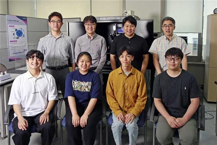 韩国开发出三进制半导体,二进制过时了?