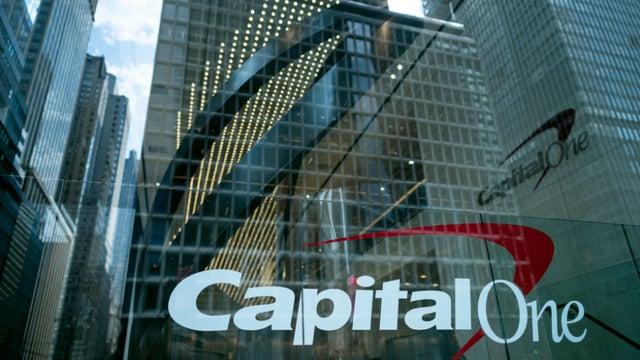 CapitalOne 和 GitHub 因数据泄露事件遭遇集体诉讼