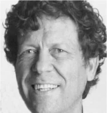 提出字节序概念的计算机科学家 Danny Cohen 逝世