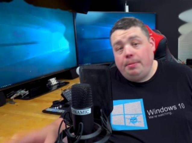 效力微软 15 年的前员工解释 Windows 10 为什么问题如此多