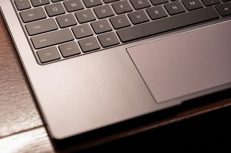 华为 MateBook 笔记本 Linux 版——京东正式开售
