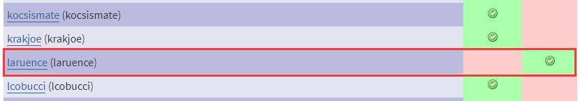 PHP8确认引入Union Types 2.0
