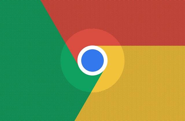 Chrome 80 稳定版