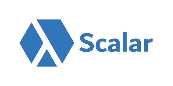 C# 实现的巨型 Git 仓库管理工具 Scalar