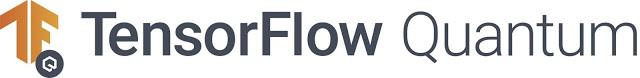 谷歌开源量子机器学习框架TensorFlow Quantum