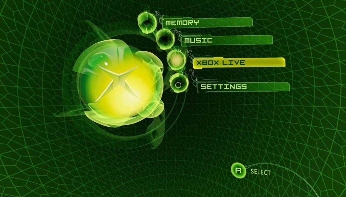 初代 Xbox 主机操作系统和 Windows NT 3.5 源码泄露插图1