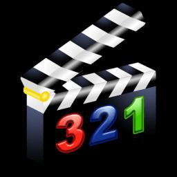 视频解码器包:K-Lite Codec Pack Full 15.5.3
