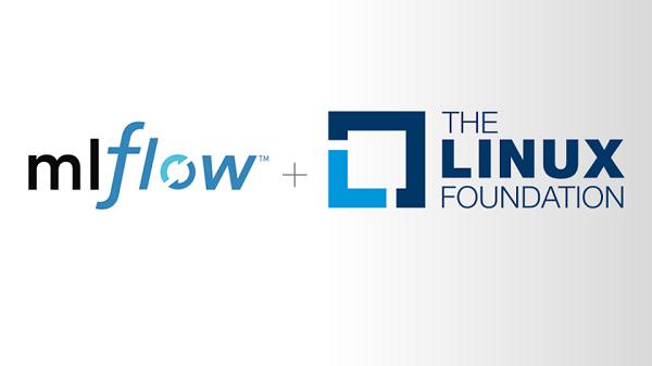 机器学习框架 MLflow 加入 Linux 基金会