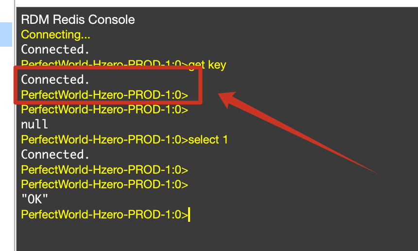 Redis 桌面管理工具 RedisDesktopManager 2020.3发布