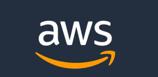"""亚马逊""""AWS""""商标被判侵权:停止使用,赔偿 7646 万元"""