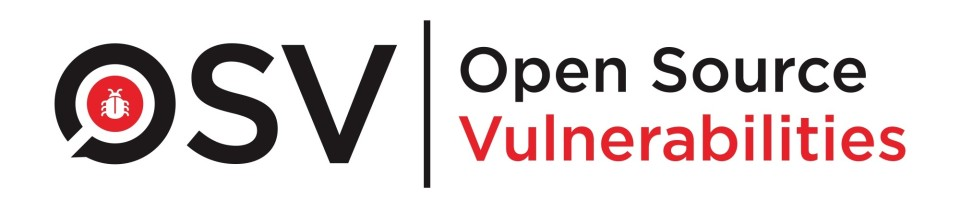Google 启动开源漏洞相关项目 OSV