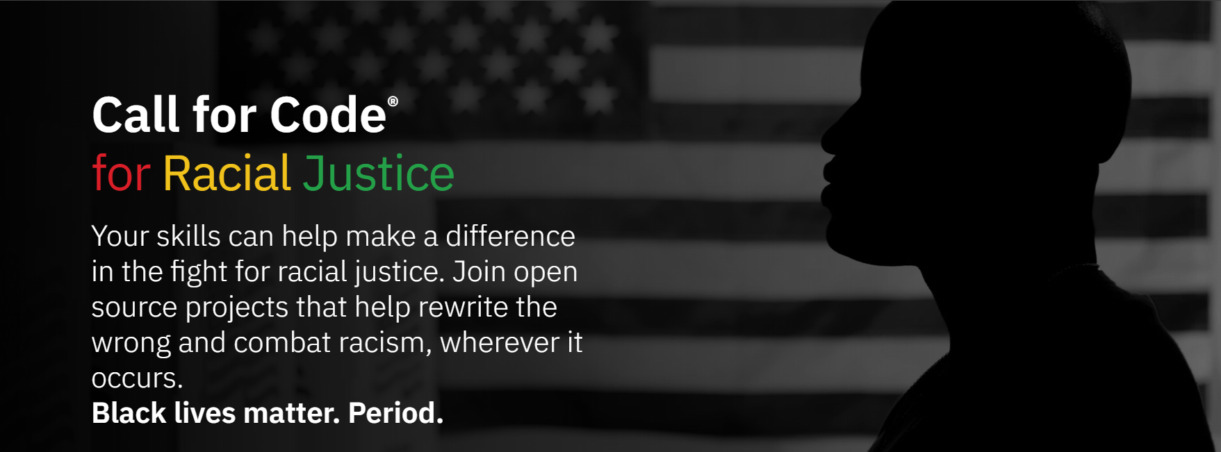 Linux 基金会新增 7 个项目以支持种族正义