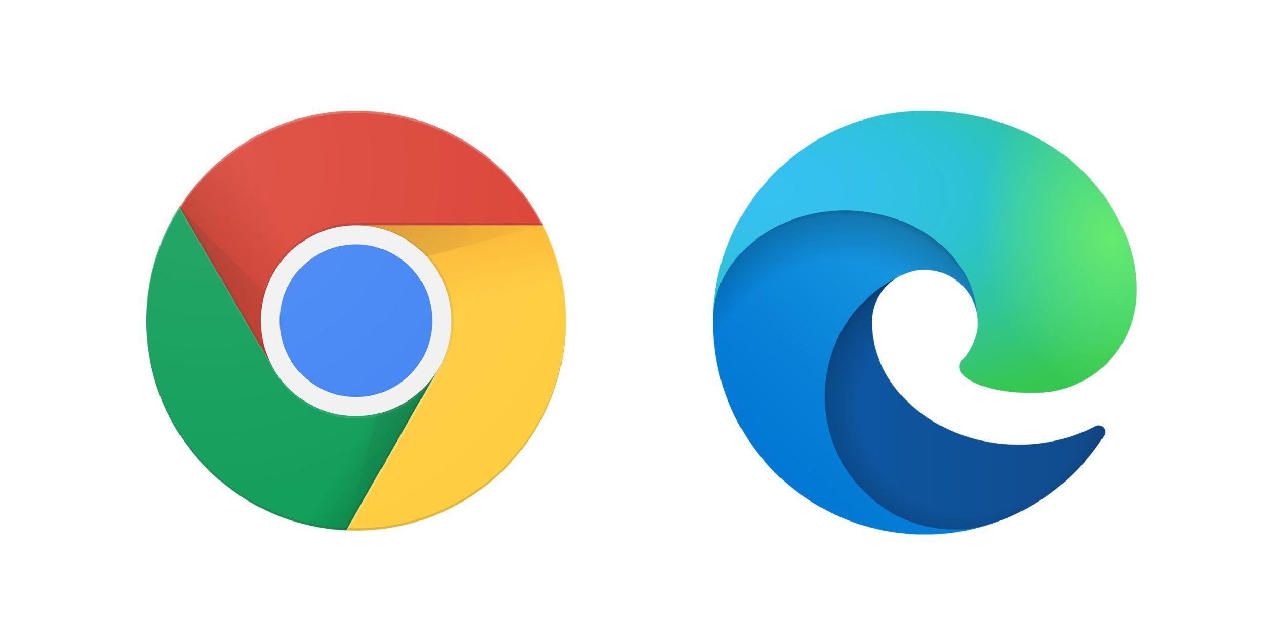 微软 Edge 将采用与 Chrome 相同的四周更新计划