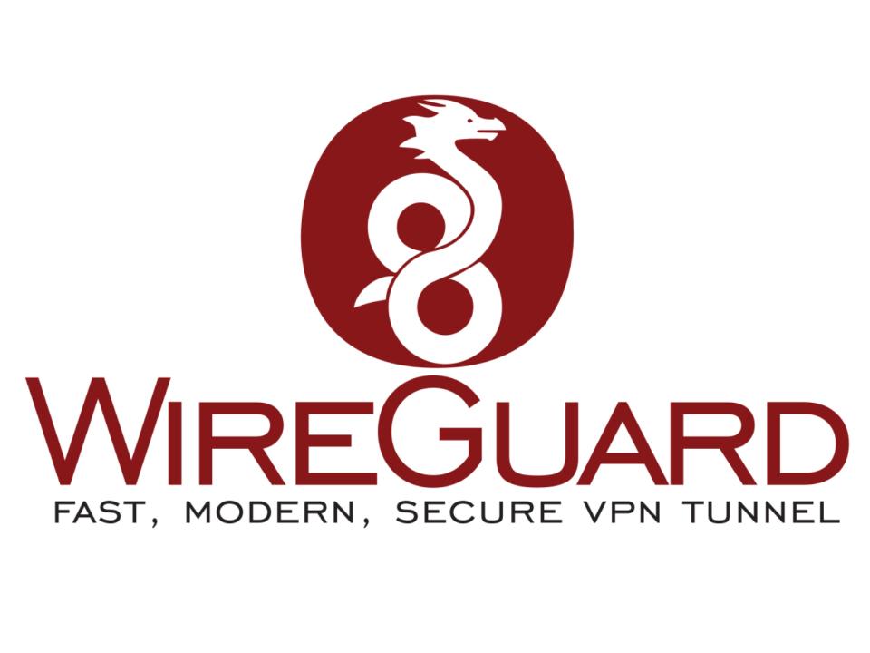全新改进的 WireGuard 登陆 FreeBSD