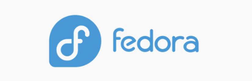 Fedora 35 有望默认使用 Debuginfod