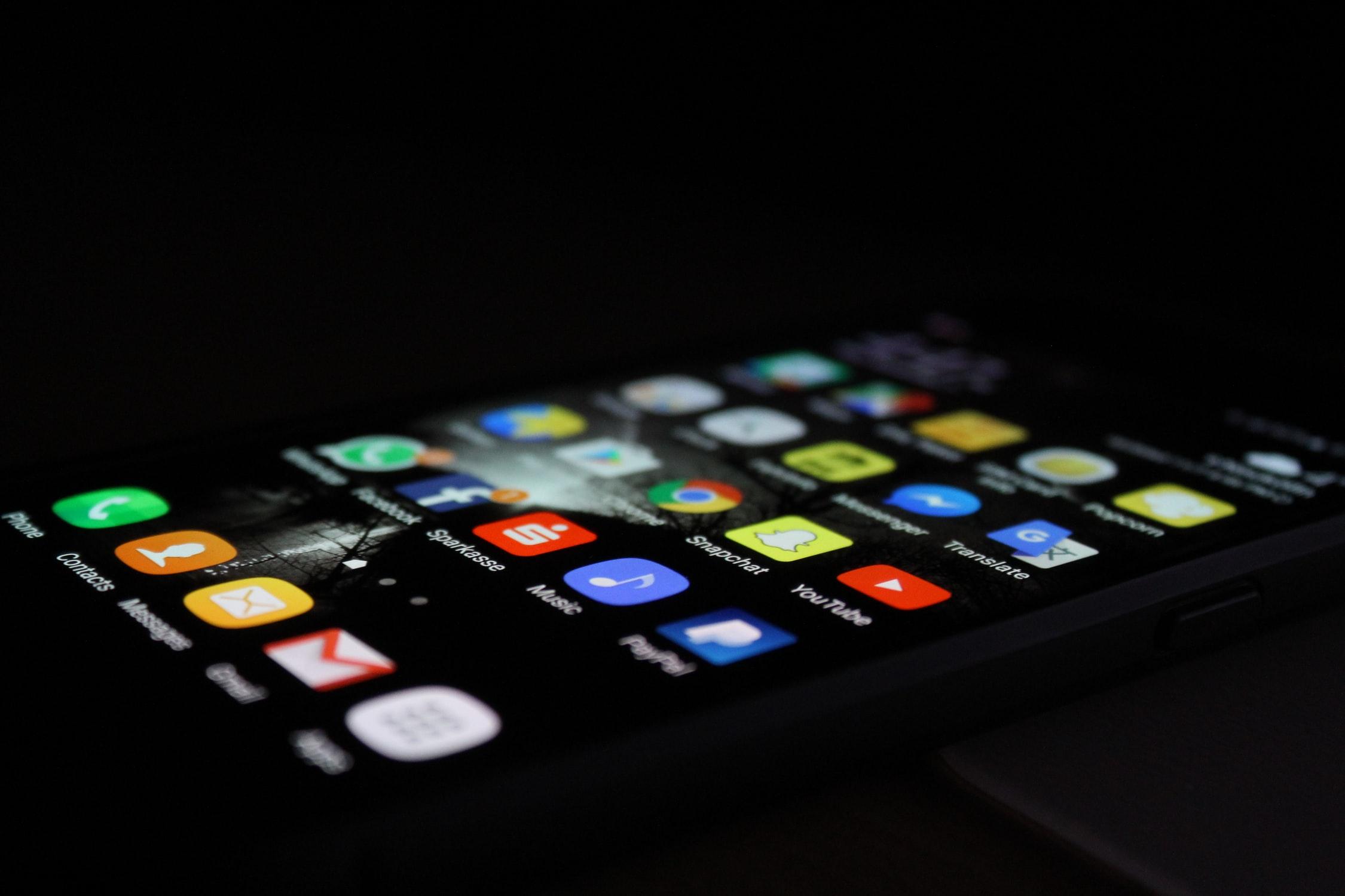 Google 发布公告解释上个月 Android 应用大量崩溃的原因及未来计划