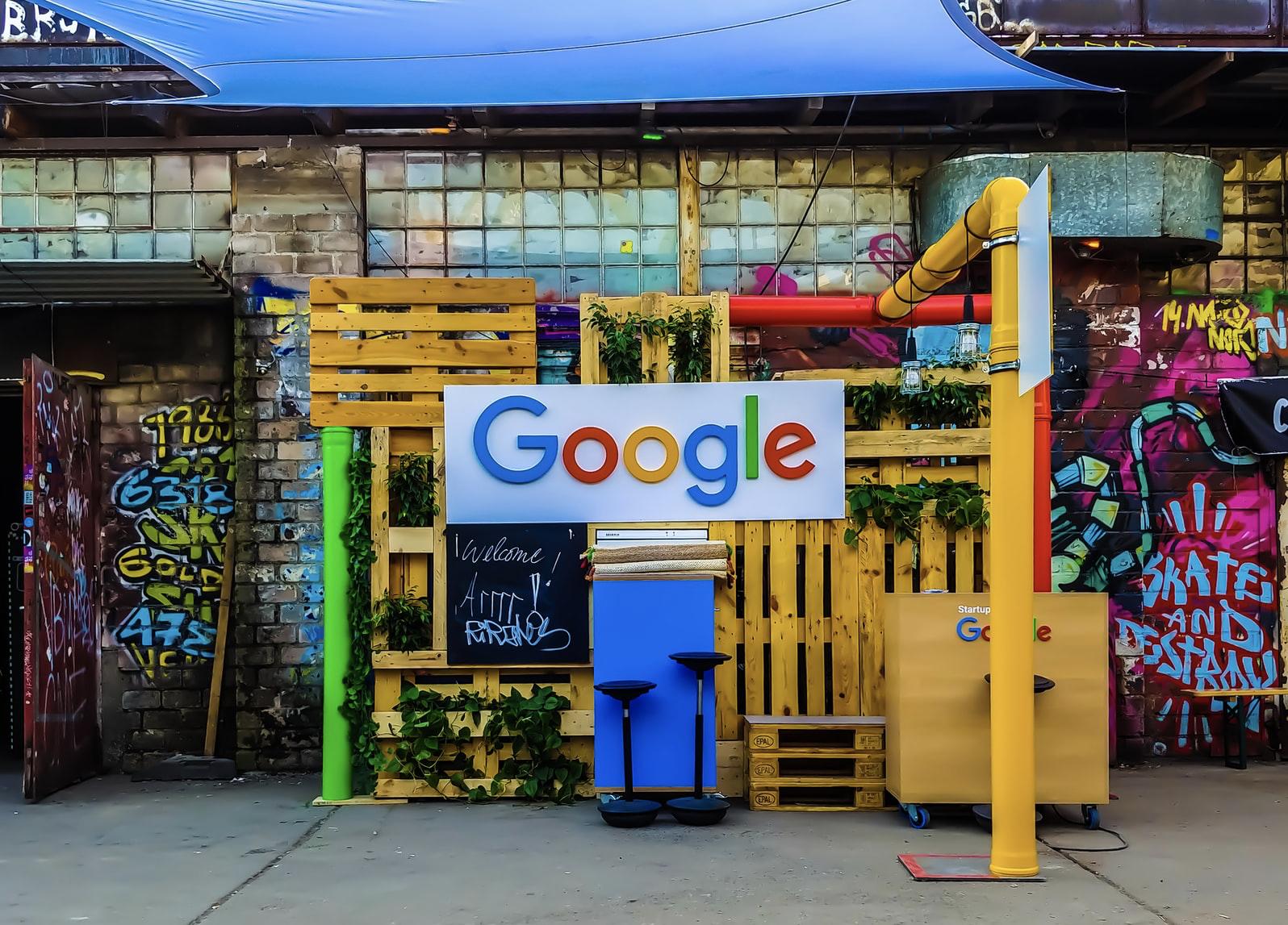 Google 在 2020 年封禁了近 12 万名开发者账户