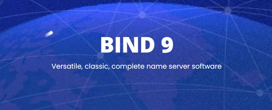 ISC 敦促更新 DNS 服务器以解决新的 BIND 漏洞