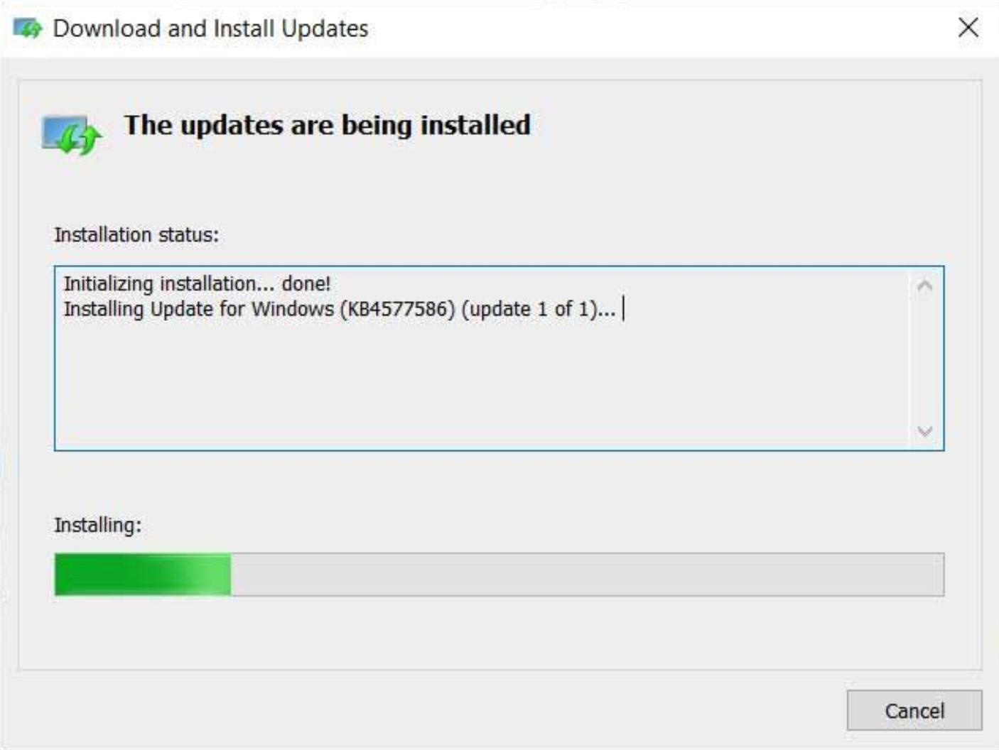 微软披露在 Windows 中强制删除 Flash 的最终计划
