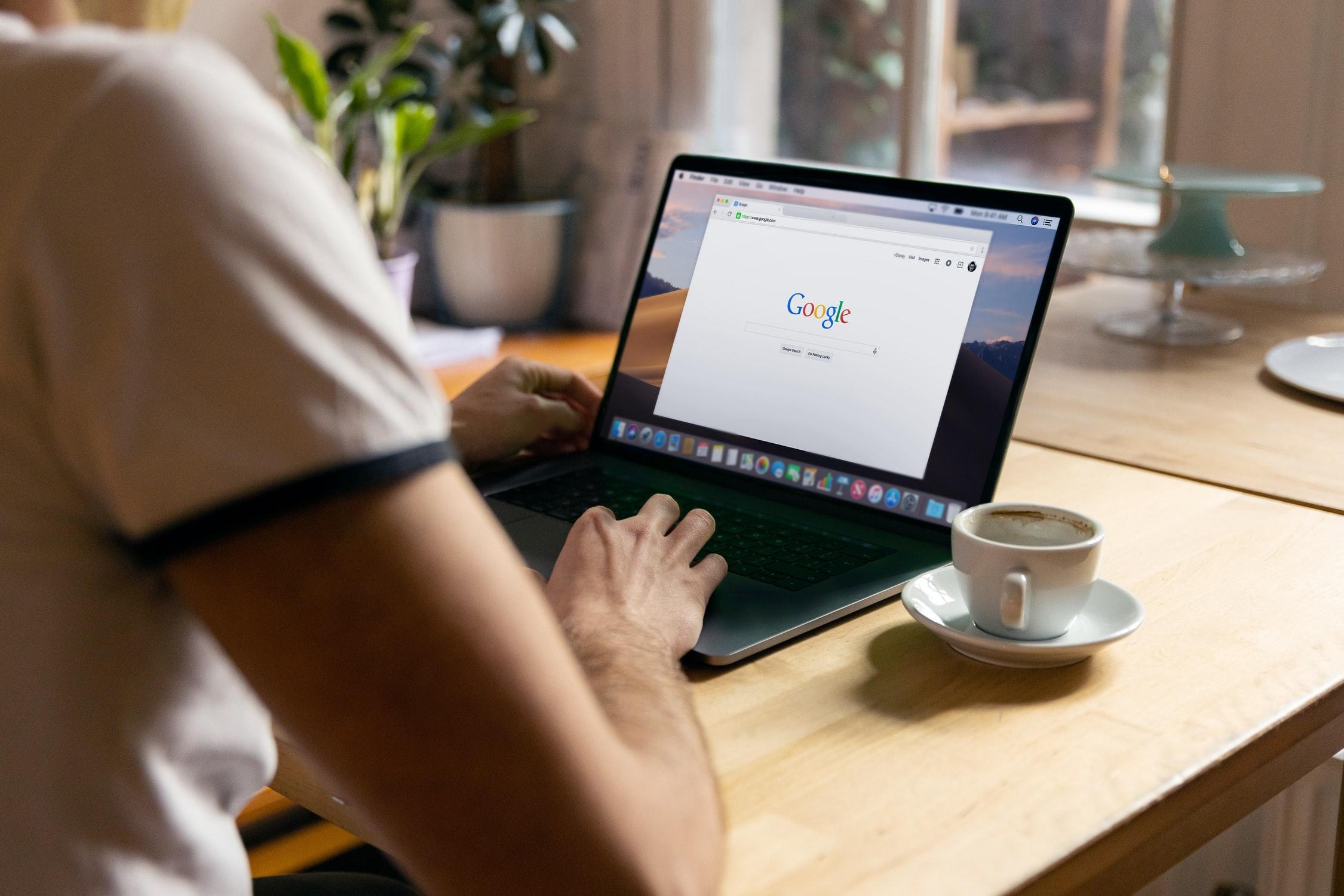 Firefox、Edge 浏览器市场份额下滑,Chrome 持续增长