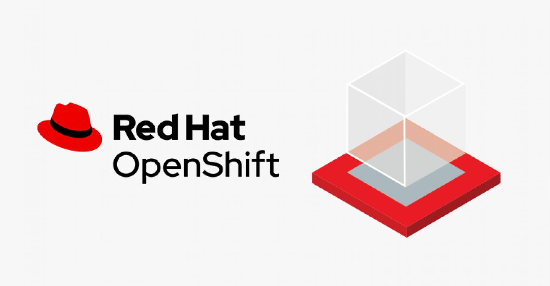 红帽发布 OpenShift 开发者沙盒,加速 K8s 应用开发