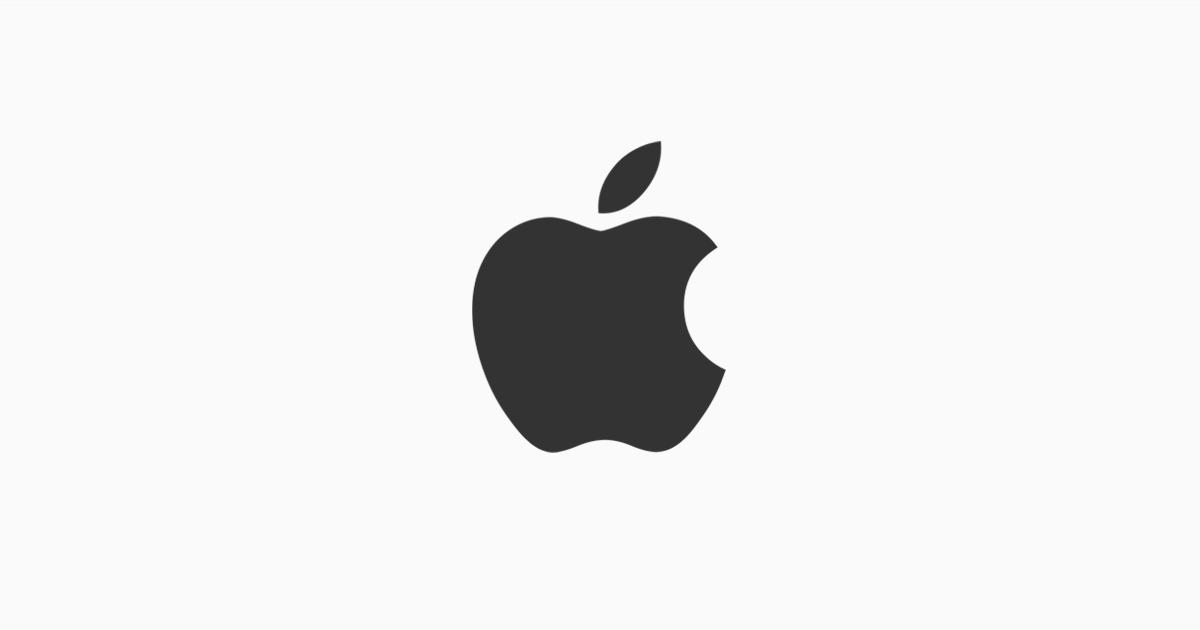 Apple 修复了三个 macOS 和 tvOS 零日漏洞