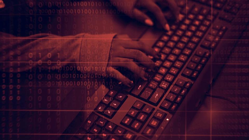 黑客利用 Chrome 和 Windows 零日漏洞链,对目标系统进行攻击