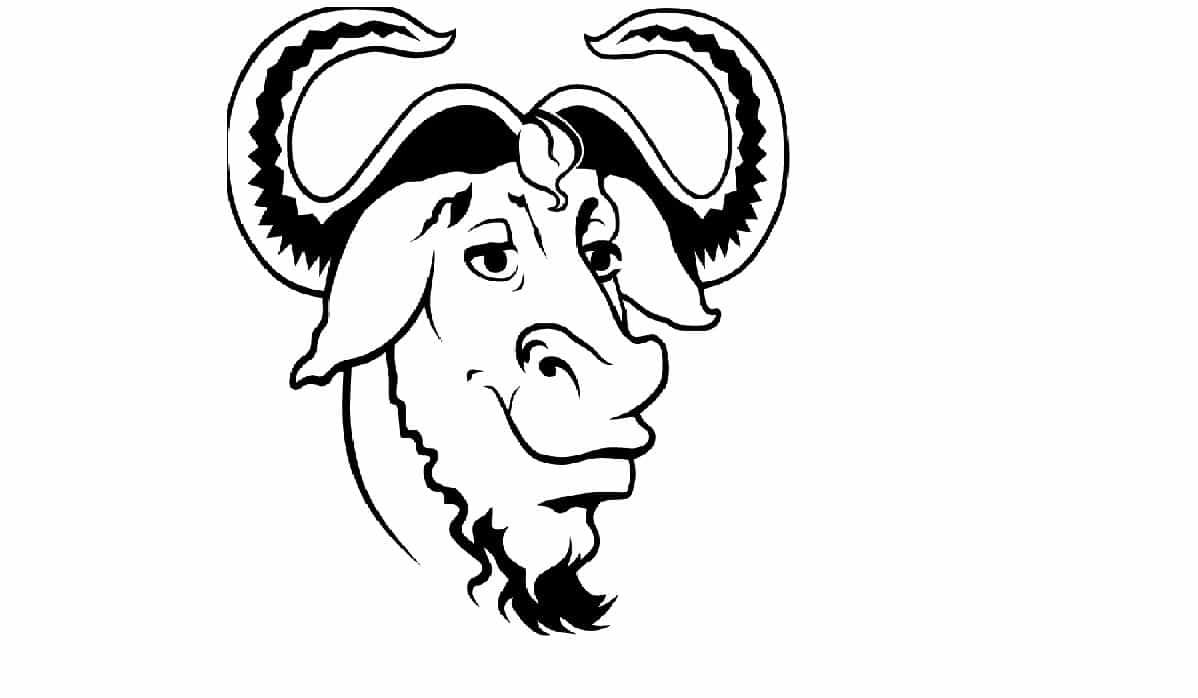 glibc 和 gnulib 希望切断与自由软件基金会的版权联系