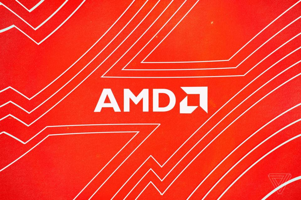 AMD 正式推出 FidelityFX Super Resolution,源代码将于下月公布