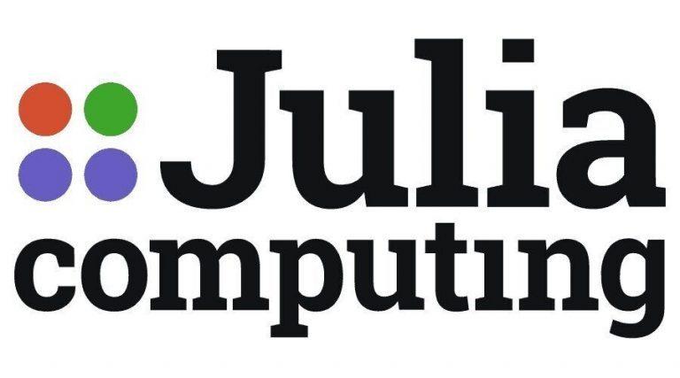Julia Computing 获千万美元融资,前 Snowflake CEO 加入董事会