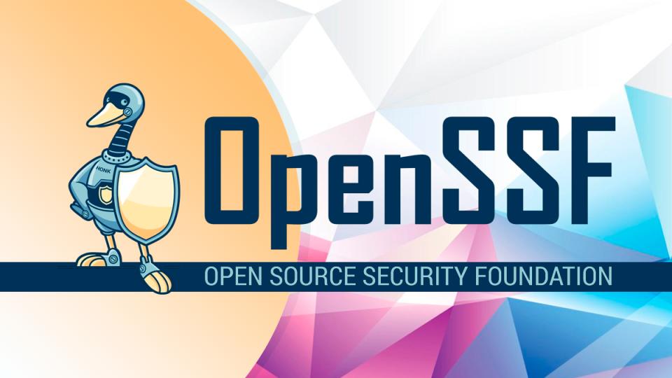 思科、彭博等企业加入 OpenSSF,将共同推进开源安全