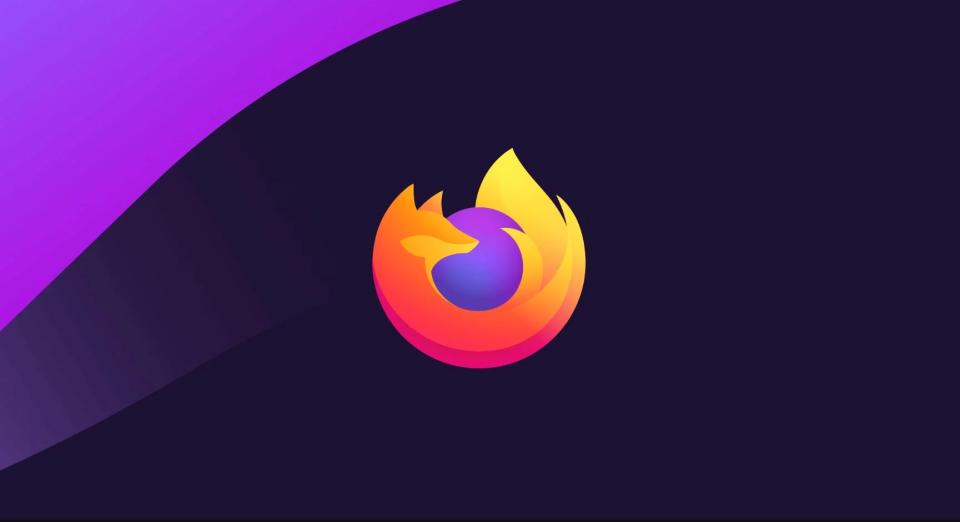 Firefox 利用逆向工程,实现快速更改 Windows 11 默认浏览器