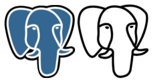 PostgreSQL 商标被第三方非营利组织申请注册