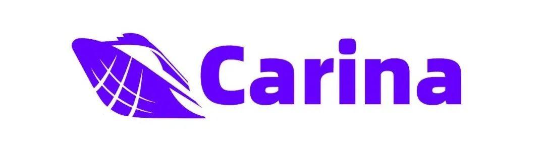 高性能、免运维,博云开源云原生本地存储方案:Carina